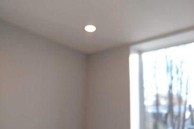 Drywall (Gypsum Board or plaster board)